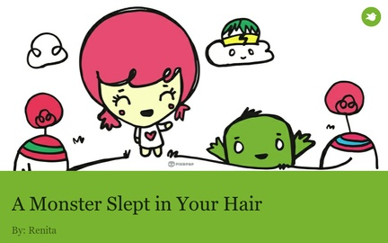 monster-slept-in-your-hair.jpeg