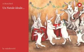 Un Natale ideale...