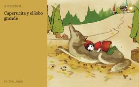 Los cuentos mágicos de zoe :3 Sq6a9w7rkv