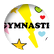 gymnasticsbubble