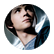 percyjackson09