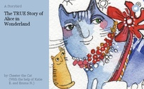 The TRUE Story of Alice in Wonderland