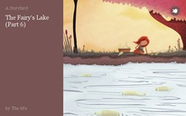 The Fairy&#39;s Lake