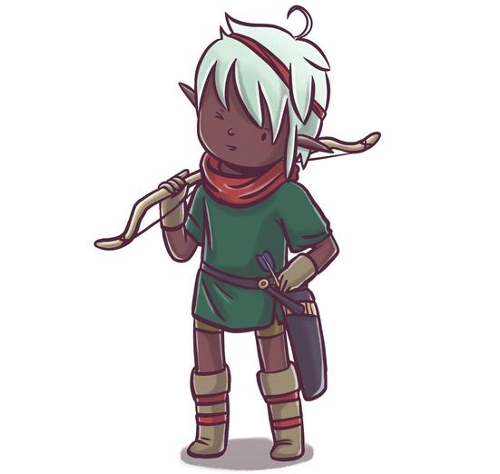 - adorable, adventure, archery, beige, blue, bordeaux, boy
