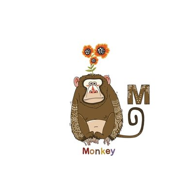 M-Monkey