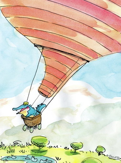 balloon_koko