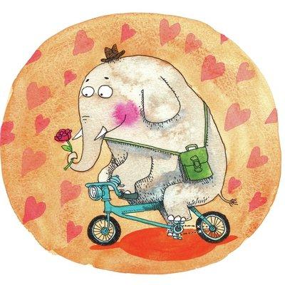 Elephant_bike