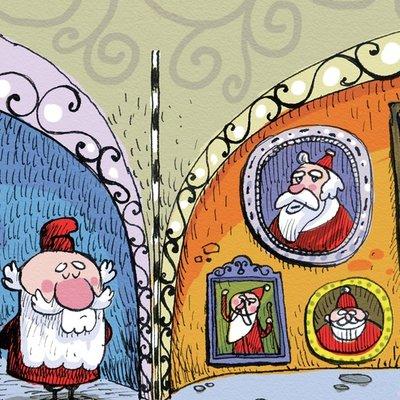 Santa_05