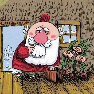 Santa_12
