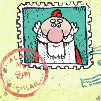 Santa_letter