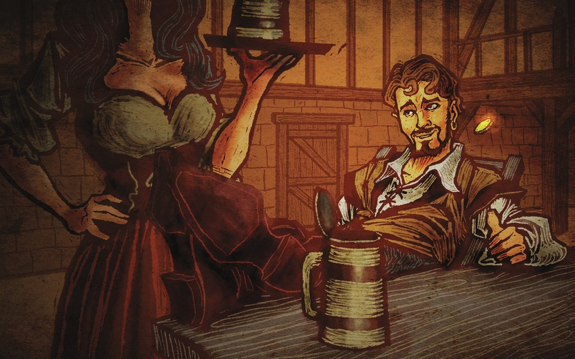 https://storybird.s3.amazonaws.com/artwork/Ingvard/full/rogues-tavern.jpeg