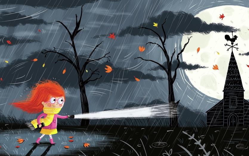 - adorable, adventure, art, autumn, black, branches, brave
