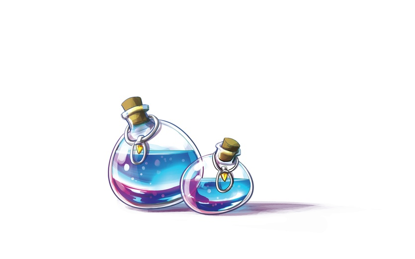 - alchemy, aqua, art, azure, blue, blush, bottle