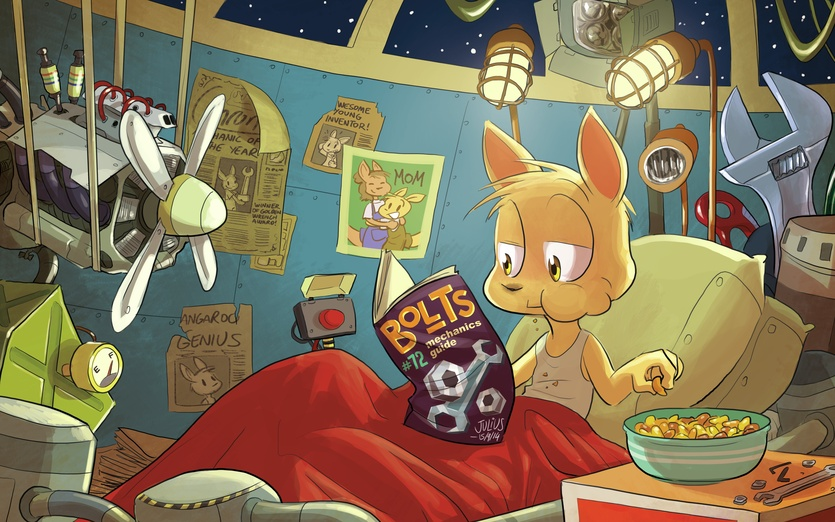 - after, art, bed, bedroom, bedtime, blue, bunk