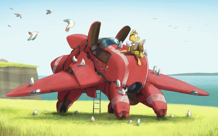 - adorable, adventure, aeroplane, aircraft, airplane, aquatic, aviation