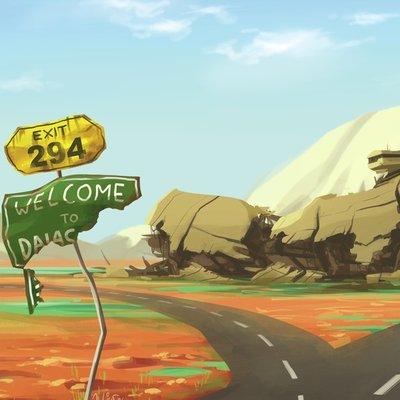 Exit 294