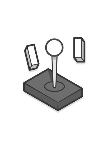 Level Pong