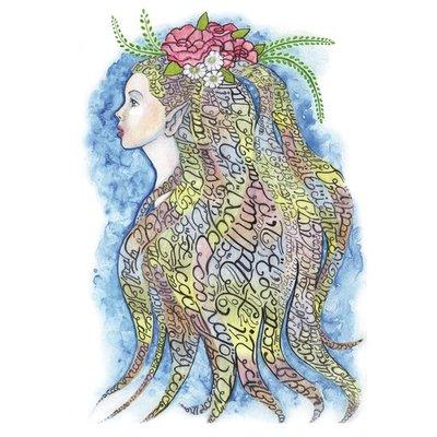 Rune Fairy