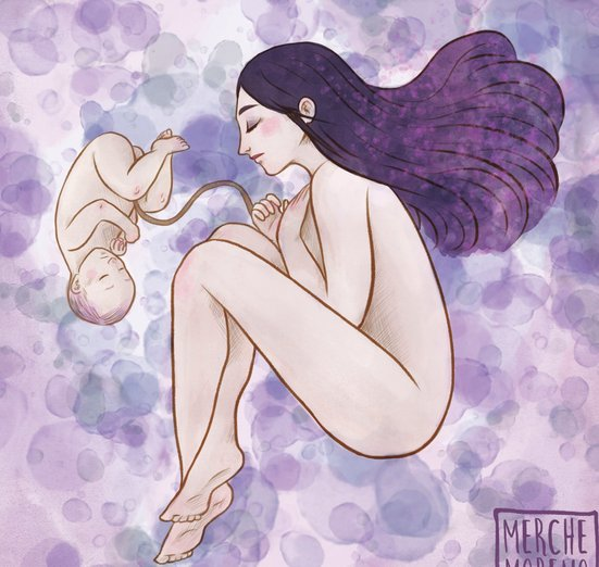 - baby, child, life, mother, motherhood, pregnancy