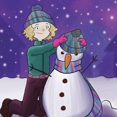 Building a Snowman
