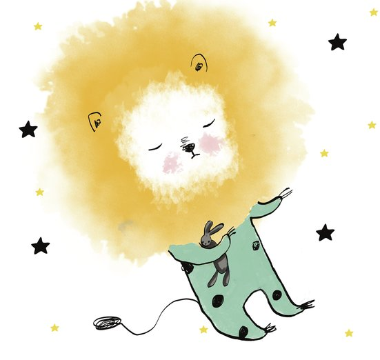 His name is Aldo, the little lion! - adorable, adorbs, animal, animals, art, baby, black