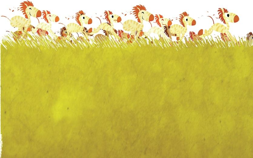 - adorable, beige, brightcolored, brightcolors, cartoon, cartoony, character