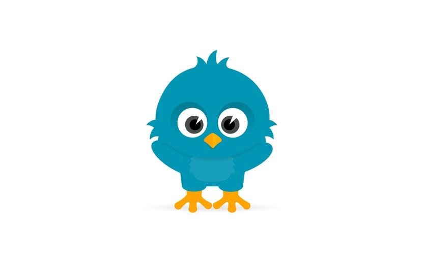Blue Bird By Paul Mcdougall On Storybird