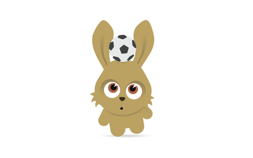 - adorable, animal, art, athlete, athletic, balance, ball