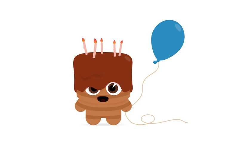 - adorable, adorbs, anniversary, balloon, balloons, bigeyes, birthday