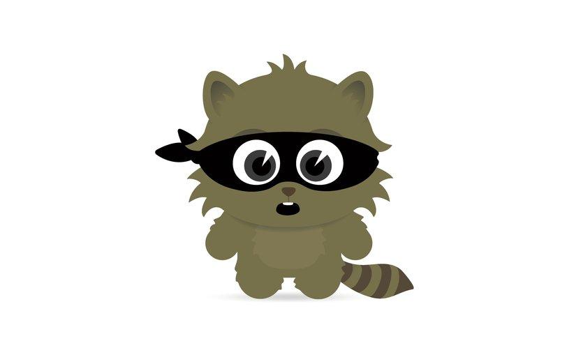 - animal, bad, bandana, brown, compost, criminal, forage