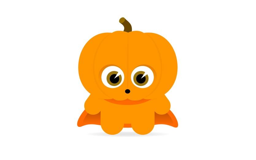 super pumpkin by paul mcdougall on storybird