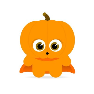 Super Pumpkin