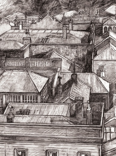 Historic Wellington_1885