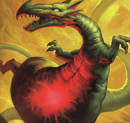 - animal, dragon, fantastic, fantasy, sky
