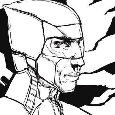 Helmet Hero