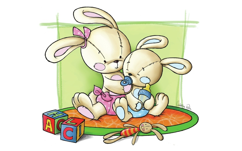 - adorable, affection, affectionate, art, babies, beige, boy