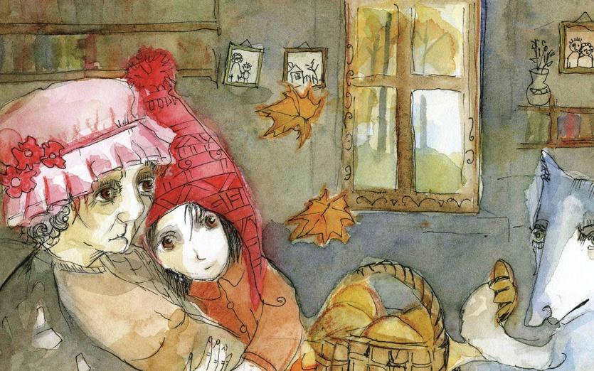 - adorable, affection, autumn, basket, blue, books, bread