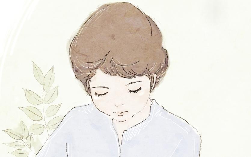 - beige, blue, boy, brown, closedeyes, cute, green