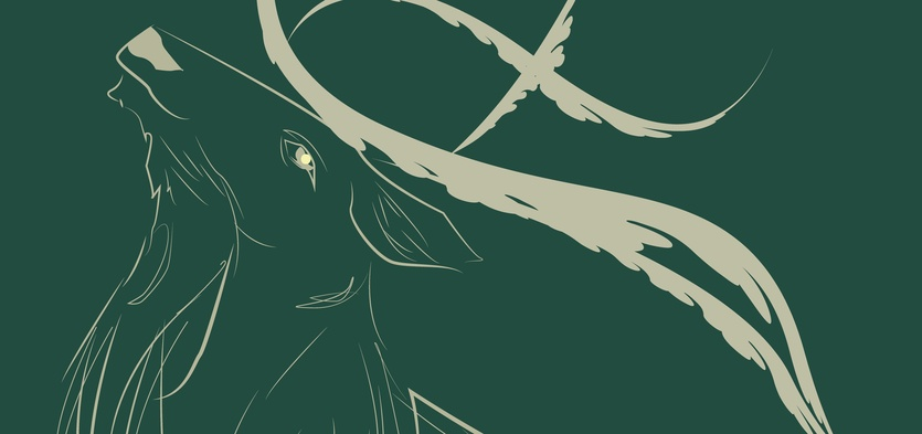 - animal, creature, deer, detailed, details, digitalart, elk