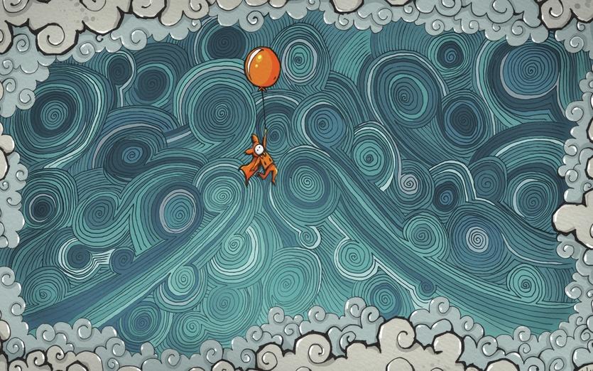 - action, adorable, adventure, art, balloon, baloon, blue