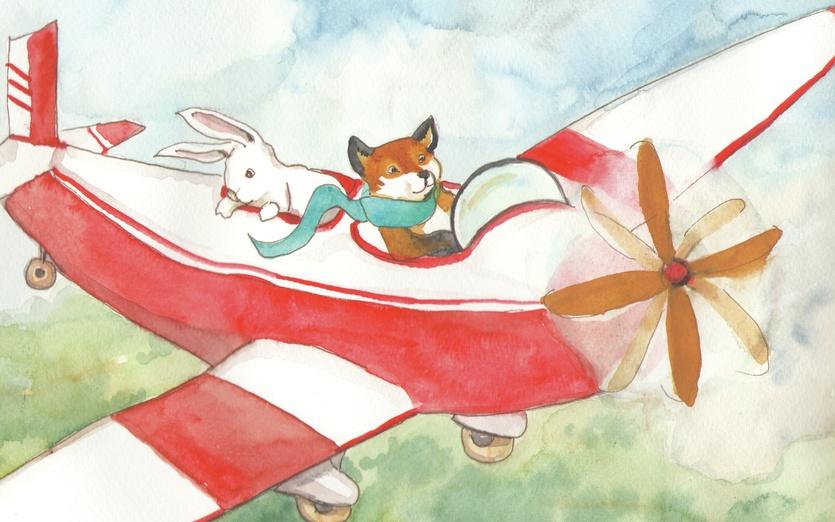 - adorable, art, best, blue, brave, bunny, cartoon
