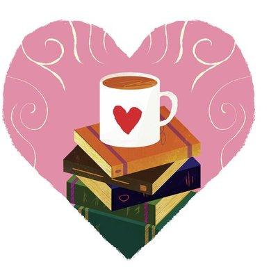 Book Valentine