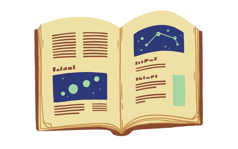 - astronomy, book, planets, stars