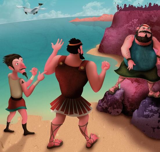 - adventure, and, angry, animal, argonauts, armour, bird