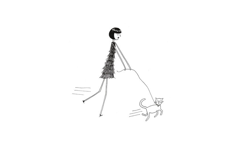 how to draw a cat walking the cat by flapperdoodle on storybird 6776