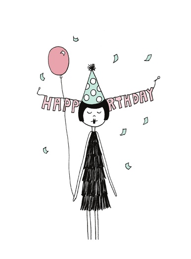 happy birthday by Flapperdoodle on Storybird