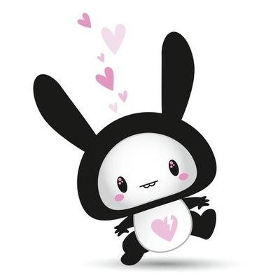 Run....Bunny!