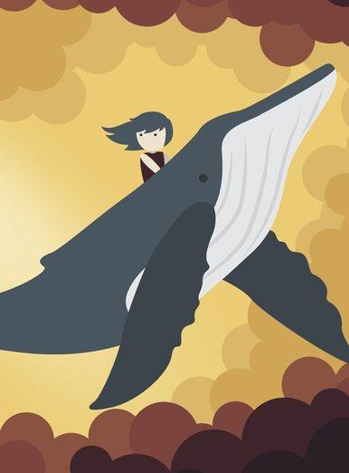 Whale Rider