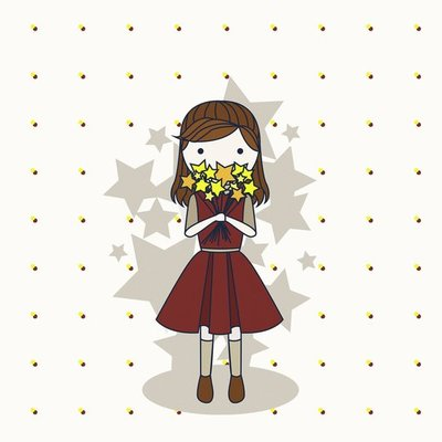 A Bouquet of Stars