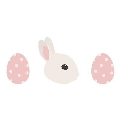 Easter Bunny Ver. 1